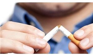 Üst üste gelen zamların ardından sigarada taban fiyat belli oldu