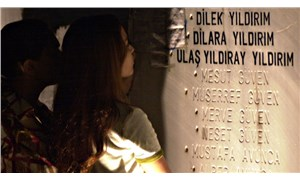 17 Ağustos depreminde hayatını kaybedenler Gölcük'te anılacak