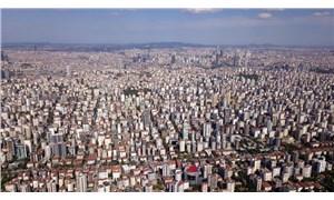 """""""İstanbul'da beklenen deprem 7,0 ile 7,4 arasında olacak"""""""
