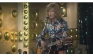 David Bowie'nin sahne aldığı platform koruma altına alındı