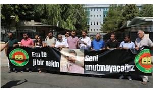 Diyarbakır Barosu'ndan 'mahpuslara işkence araştırılsın' çağrısı