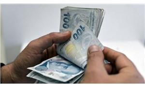 Hükümet, memur maaşlarına zam teklifini açıkladı