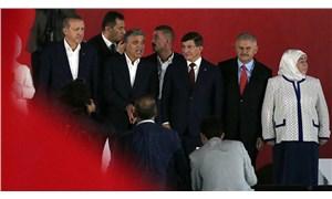 MHP: AKP'deki bölünme hazırlığı çok büyük