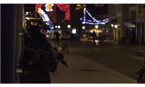 Norveç saldırganı sessizliğini bozdu