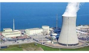 'Nükleer santralı hızlandırın' talimatı!