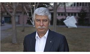 RTÜK üyesi Bildirici'den Müge Anlı'nın yer aldığı kamu spotuna tepki