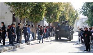 1001 gündür eylem ve etkinlik yapmak yasak: 'İnsan hakları ihlal ediliyor'