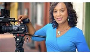 ABD'de Fox 8 muhabiri Nancy Parker uçak kazasında hayatını kaybetti