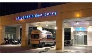 Kuşadası'nda bir otelde gıda zehirlenmesi: 22 kişi hastanelik