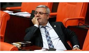 Metiner bildiğiniz gibi: 'AK Parti ömrünü tamamladı' demedim