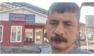Tahir Çetin için işbaşı kararı