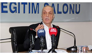 Türk-İş Başkanı, kendi taleplerinin de altındaki toplu sözleşmeye neden imza attığını açıkladı
