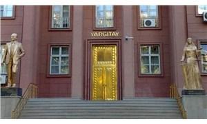 Yargıtay'dan Saray'daki açılışa katılmayan barolara: İnsaf ve adaletle bağdaşmıyor