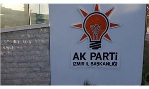 AKP'de 'İzmir' çatlağı büyüyor