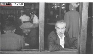 Avluda izi sürülen adımlar: Orhan Kemal romanlarında işçiler, köylüler, yoksullar
