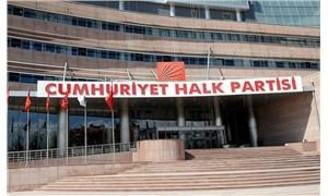 3 büyükşehir belediyesine kayyum atanması ardından CHP toplanıyor