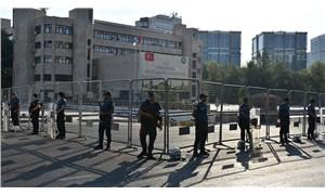 AB'den kayyum tepkisi: Sırada Ankara ve İstanbul mu var?