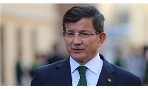 Davutoğlu kayyum atamalarını eleştirdi: Demokratik sistemin ruhuna aykırı