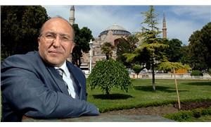 Bakan yardımcısı Haluk Dursun geçirdiği trafik kazası sonucu hayatını kaybetti