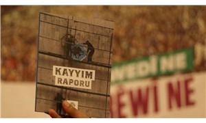 Diyarbakır, Mardin ve Van'da önceki kayyum döneminde neler yaşanmıştı?