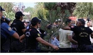 Diyarbakır, Van ve Mardin Belediyeleri polis ablukasında!