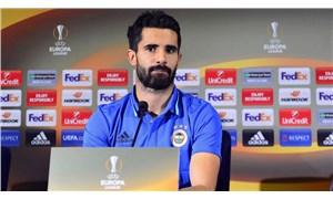 Fenerbahçe'de Alper Potuk ücretinde indirime gitti