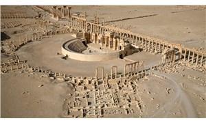 Fırat'ın Doğusu… Fırat'ın Batısı… Kültürel mirasın dramı