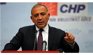 Gürsel Tekin: İstanbul ve Ankara kulağımıza geliyor