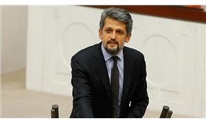 HDP'li Garo Paylan: Sustukça sıra Ankara'ya da, İstanbul'a da gelir...