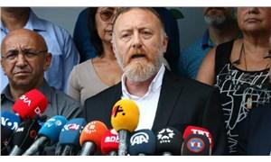 HDP'li Temelli: Şimdi demokrasi mücadelesinde buluşma zamanı