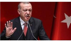 Köy muhtarı Erdoğan'a hakaret ettiği gerekçesiyle tutuklandı!