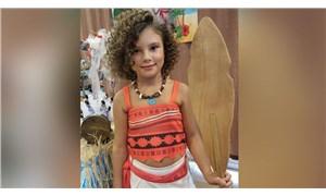 Maganda kurşunu ile öldürülen Selin'in organlarıyla 5 kişi yaşam bulacak
