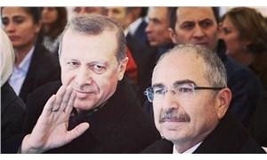 Ahmet Türk'ün yerine atanan kayyum: Erdoğan'ın teveccühüyle görevlendirildim