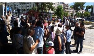 Muğla'da 22 HDP'li gözaltına alındı