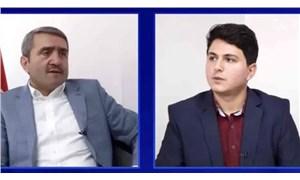 AKP'li Eski İl Başkanı: Başkanlık sistemine evet dediğim için pişmanım