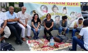 Bursa'dan İstanbul'a uzanan direniş