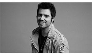Can Baydar'ın ilk solo projesi yayında
