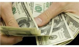 Dolar, MB'nin yeni zorunlu karşılık uygulamasıyla yükselişe geçti