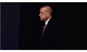 Erdoğan'ın Sırbistan ziyareti ertelendi