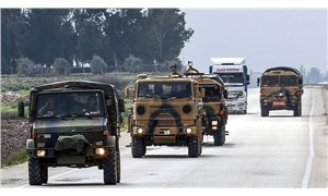 Fırat'ın doğusunda ABD, İdlib'de Rusya'yla: Ankara iki 'dostu' arasında kaldı