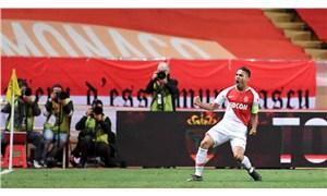 Galatasaray'da Falcao gelişmesi: Perşembe günü İstanbul'a geliyor