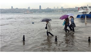 İklim uzmanından kritik 'sel' uyarısı: Daha fazla görülecek!