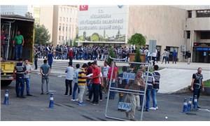 Kayyum atamalarına bir tepki de Türkiye Yazarlar Sendikası'ndan geldi