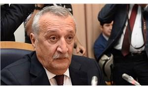 Mehmet Ağar'dan 'kayyum' darbesine destek