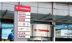 Musluğu kesilen yandaş TürkMedya'da kriz