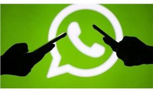 WhatsApp Web'e yeni özellikler geliyor
