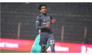 4 senede 6 maça çıkan Aras Özbiliz'e 2,2 milyon avro tazminat