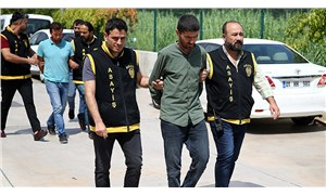 Adana'daki 4.8 milyonluk soygunla ilgili 2 zanlı daha tutuklandı