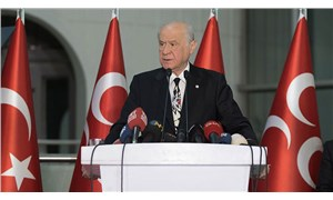 Bahçeli, İmamoğlu'nu hedef aldı: Bizim merakımız İstanbul'da da eşbaşkanlık uygulamasının olup olmadığıdır