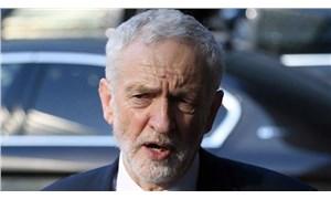 Corbyn'den 'kayyum' tepkisi: Hukukun üstünlüğüne saygı duyulmalı